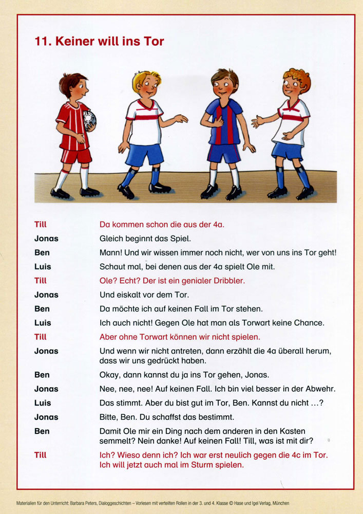 sucht unterricht klasse 9